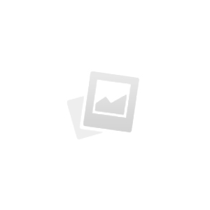 Mercedes Actros Atexo Axor MP4 - sterownik CPC UWAGA