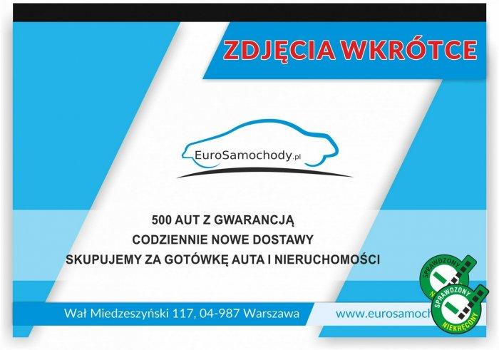 BMW X3 F-Vat,Gwarancja,Salon Polska,X-Drive,ALU,Skóra,Automat F25 (2010-)