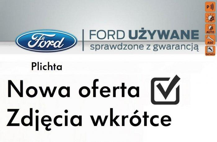 Opel Insignia 2.0 CDTI 160 KM Salon PL Faktura vat marża 1wł ASO Plichta A (2008-2017)